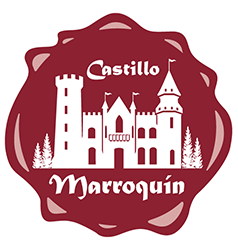 Castillo Marroquín
